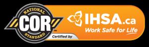 logo_ihsa-cor-certified