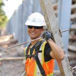 Bronte Construction: A Winning Team